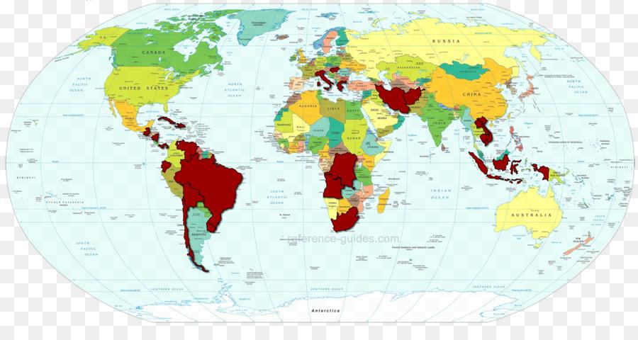 World map globe europe geography world map png download 1386714 world map globe europe geography world map gumiabroncs Choice Image