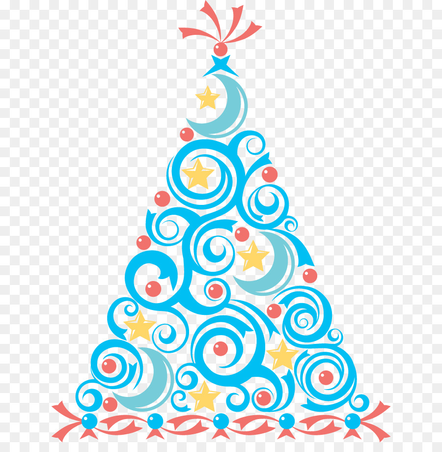 Party Holiday Christmas Clip Art Party Png Download 692 901