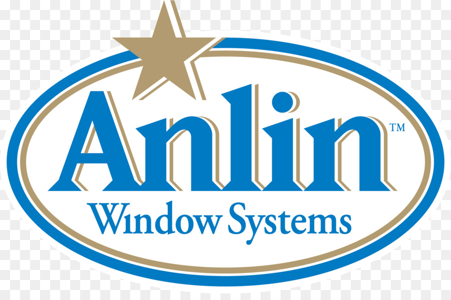 Anlin Window Systems Replacement Sliding Gl Door Png 1729 1128 Free Transpa
