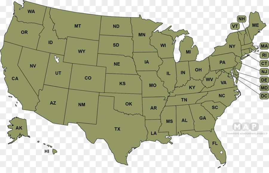 Washington, D.C. Google Maps Texas Newbury Park California - parent on marshall texas, google texas weather, city map corsicana texas, google map of trinidad and tobago, river in camp wood texas, twitter texas, united states maps texas, murders in carrizo springs texas, henderson tx map texas, google mapquest texas, full state map texas, houston texas, google campus dallas, google search, spanish treasure maps texas, google earth, google map san antonio tx, google office austin texas, google map jacksonville beach,