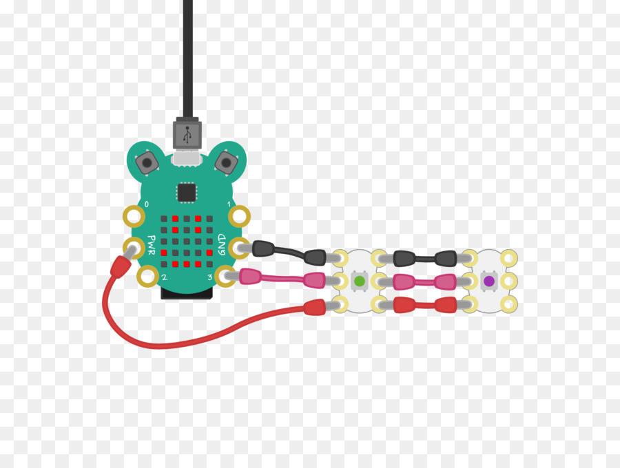 La Tecnología De Color De Crocs Textil De Navidad - Aprender Su ...
