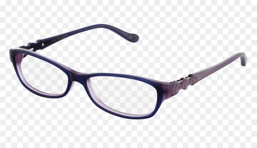 9aaf4b48189 Glasses Goggles Fashion Prada Designer - glasses png download - 1024 573 -  Free Transparent Glasses png Download.