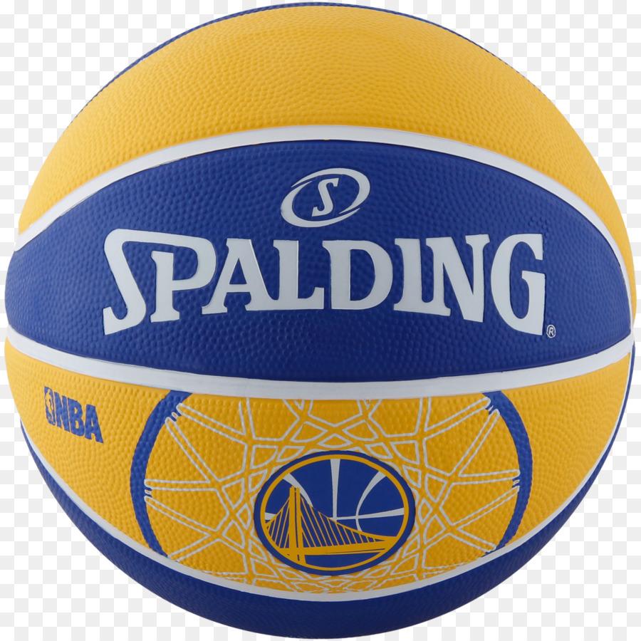 Boston Celtics Oklahoma City Thunder, Los Cleveland Cavaliers De ...