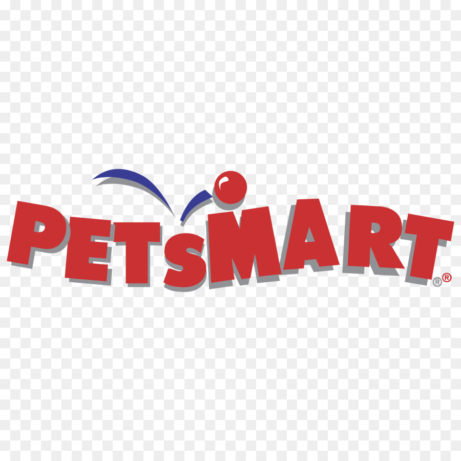Cat PetSmart Charities Adoption Dog - Cat png download - 2400*2400 ...