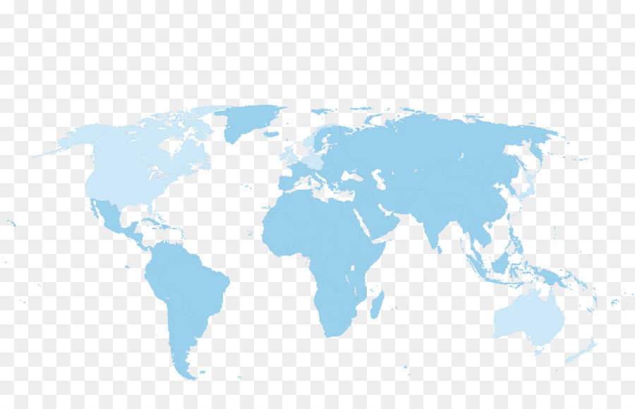 World map globe world map formatos de archivo de imagen 980621 world map globe world map gumiabroncs Choice Image
