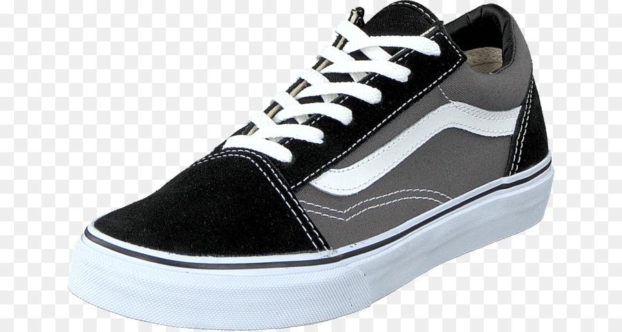 87258454cf Vans Platform shoe Sneakers Slipper - Vans oldskool png download - 705 478  - Free Transparent Vans png Download.