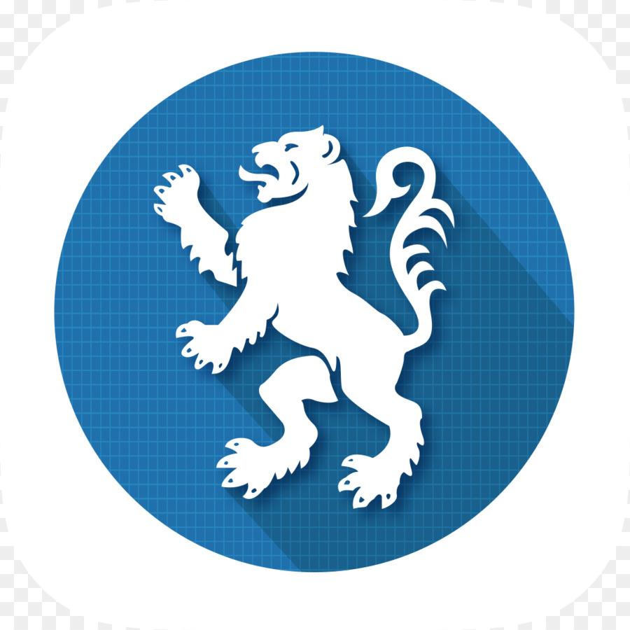 Royal Banner Of Scotland Yeshua T Shirt Flag Of Scotland T Shirt