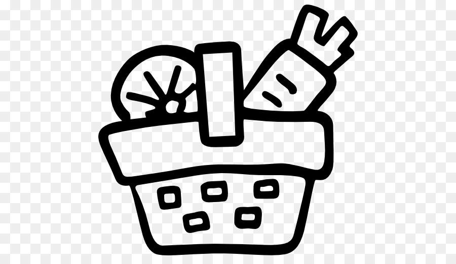 Gambar Png Makanan Koleksi Gambar Hd