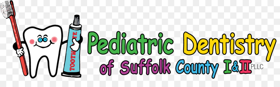 Odontología Pediátrica Del Condado De Suffolk - Commack Ortodoncia ...