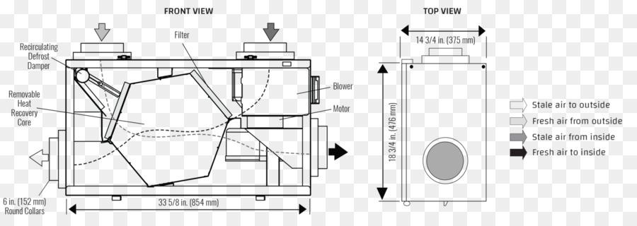 wiring diagram chart shure sm57 shure sm58 microphone png download rh kisspng com shure mic wiring diagram Vintage Microphones Wiring Diagrams