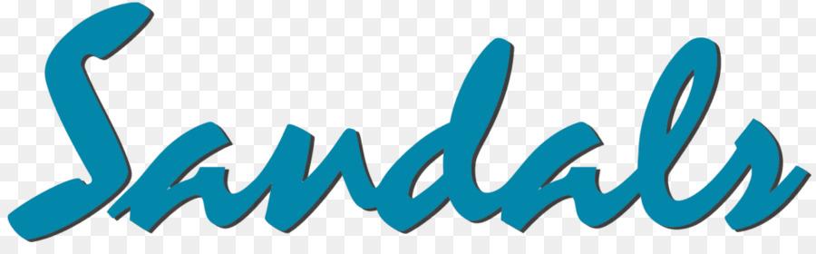6bb93907513d3 Sandals Resorts Sandals South Coast All-inclusive resort Hotel - Summer  Travel Logo png download - 1044 310 - Free Transparent Sandals Resorts png  Download.