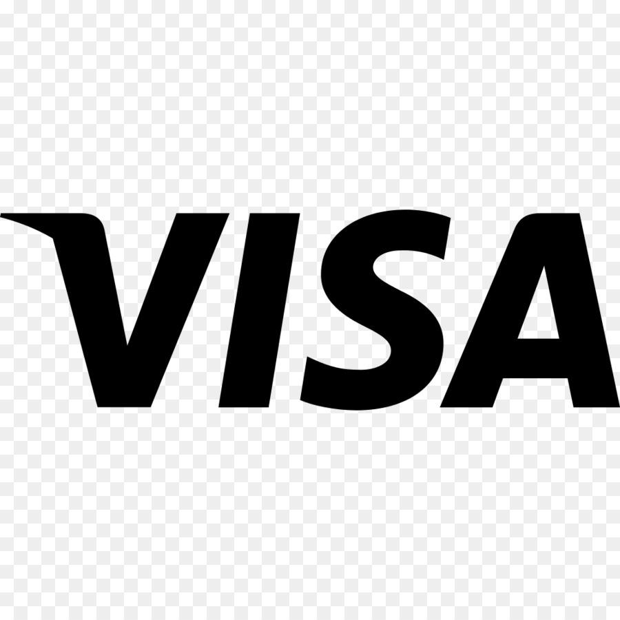 mastercard visa debit card american express credit card patented - Visa Debit Card