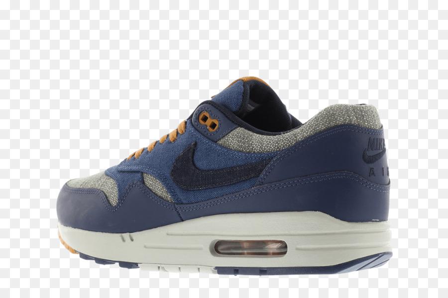 Sneakers Basketball Shoe Sportswear 404 Template Png Download