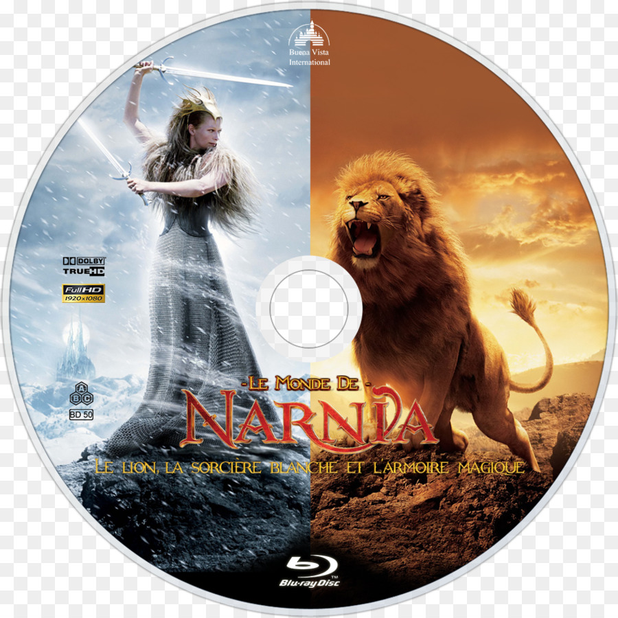 the chronicles of narnia: the lion, the witch and the wardrobe jadis