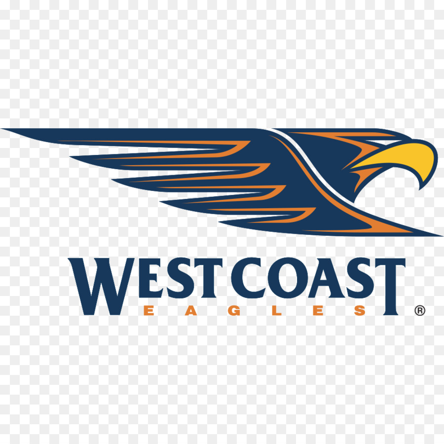 west coast eagles - 900×900