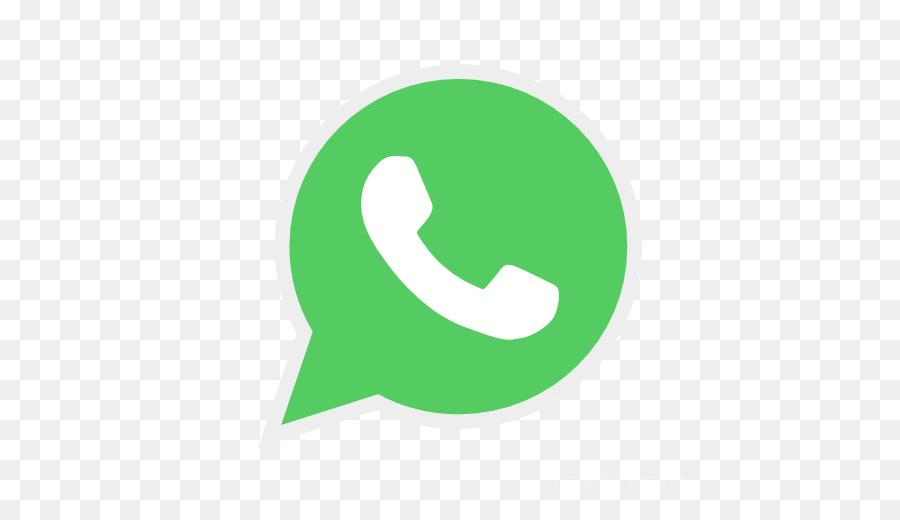 Media Sosial Whatsapp Panggilan Telepon Computer Icons Dipersilakan Menanamkan Gambar