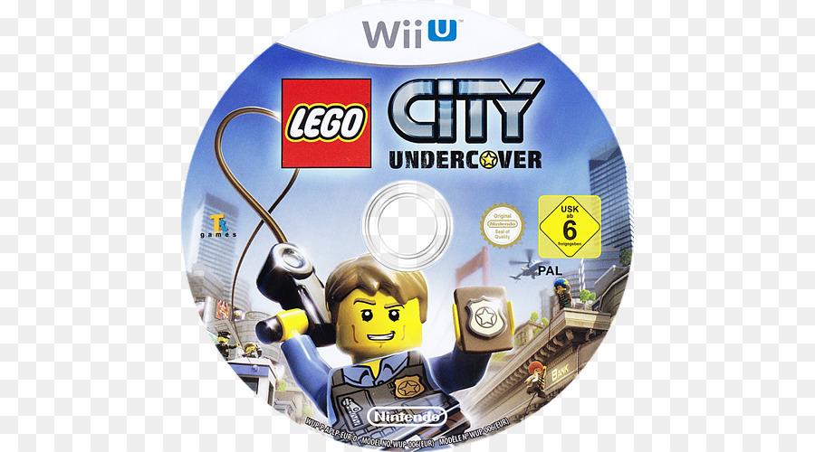 Lego City Undercover Nintendo Switch Lego House Lego Star Wars The