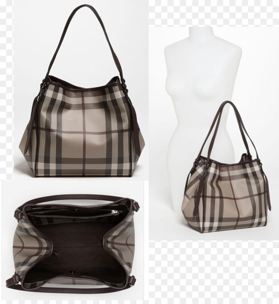 8556d5163027 Hobo bag Tote bag Burberry Handbag - burberry bags tote png download -  1130 1215 - Free Transparent Hobo Bag png Download.