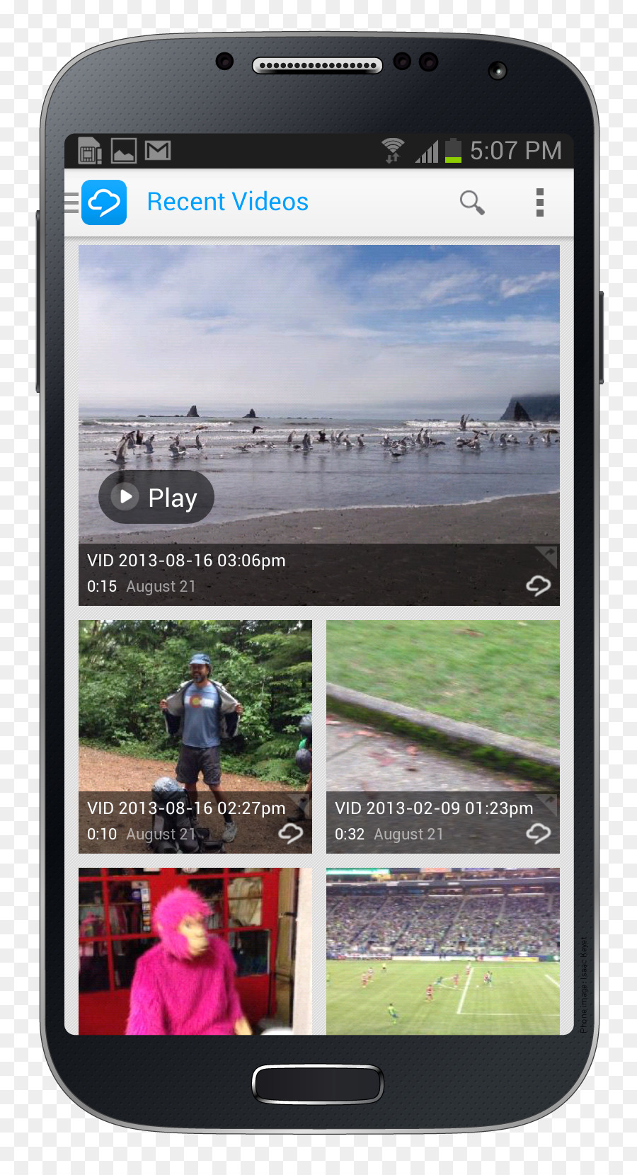 Download free realplayer free for windows mobiles v2. 4. 5 free.