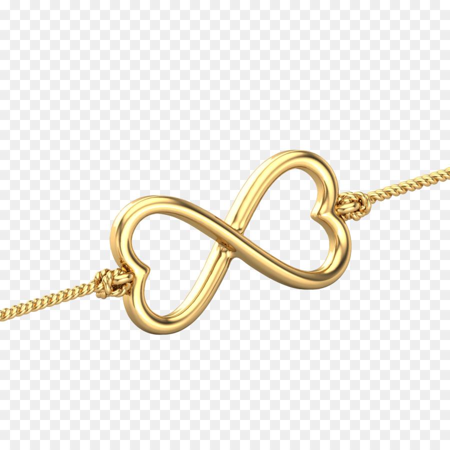 Jewellery gold bis hallmark charms pendants online shopping jewellery gold bis hallmark charms pendants online shopping jewellery aloadofball Gallery