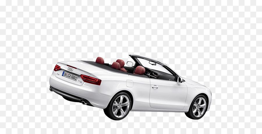 Audi Cabriolet 2017 Audi A5 Car 2012 Audi A5 Cabriolet Png