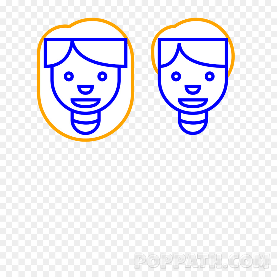 smiley face com lágrimas de alegria emoji desenho emojis mulher