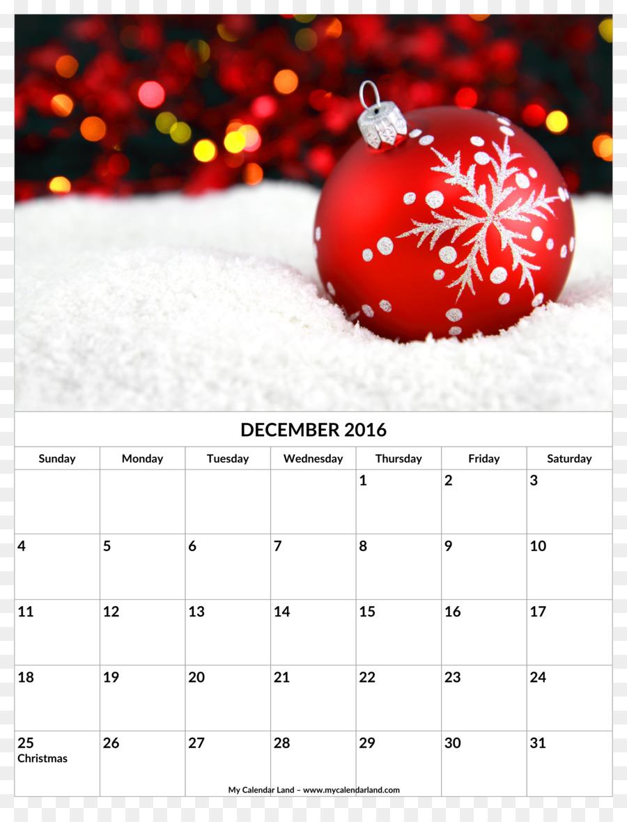 Weihnachten Wunsch.Weihnachtsbaum Wunsch Gruß Grußkarten Weihnachten Ornament