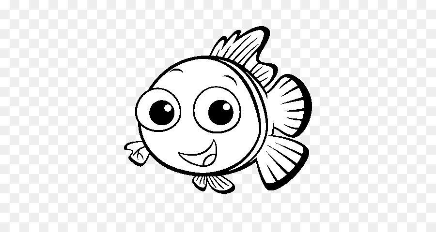Kitap çocuk Yetişkin Köpek Balığı Boyama Rox Rouky Png Indir 600