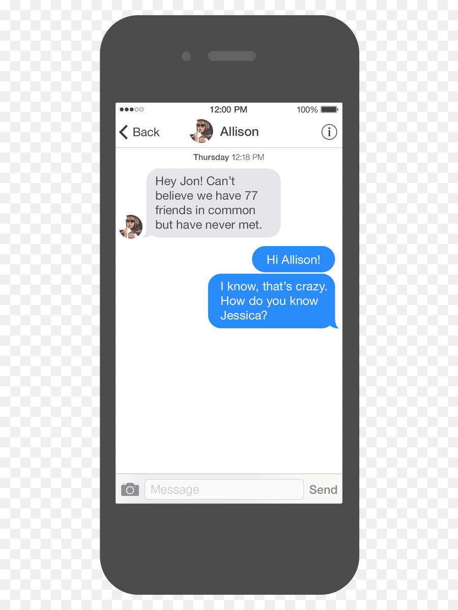 Tinder dating app download