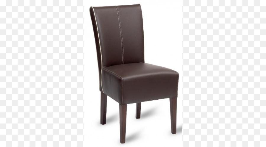 Möbel Sessel Esszimmer Couch Cafe Stuhl Png Herunterladen b67fgYvy
