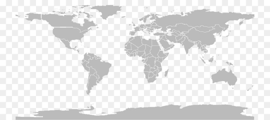 World map wikipedia globe mexico city illustration png download world map wikipedia globe mexico city illustration gumiabroncs Choice Image