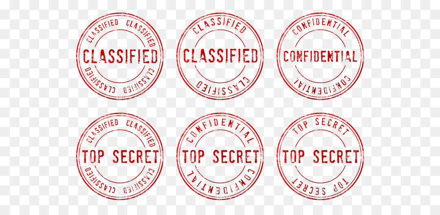 Secrecy Classified Information Non Disclosure Agreement Espionage