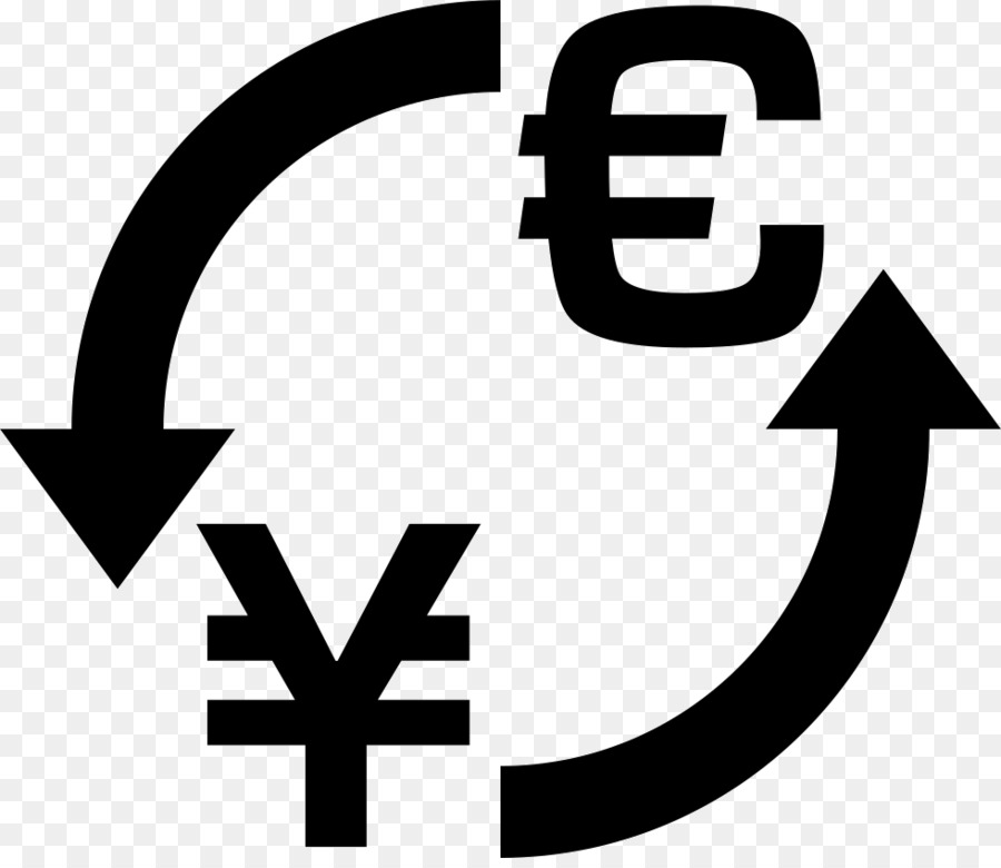 Currency Symbol Euro Sign Exchange Rate Pound Sign Pound Sterling