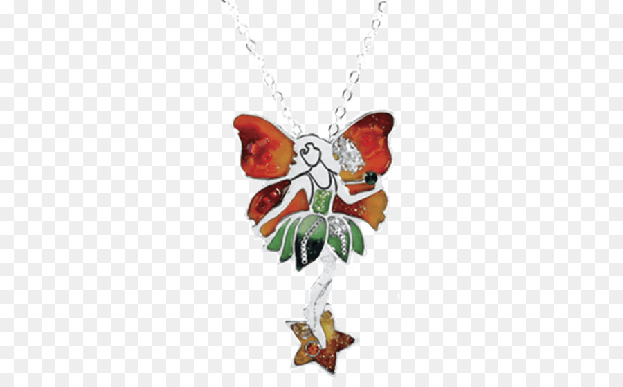 Charms pendants necklace fairy medal christmas ornament necklace charms pendants necklace fairy medal christmas ornament necklace aloadofball Image collections