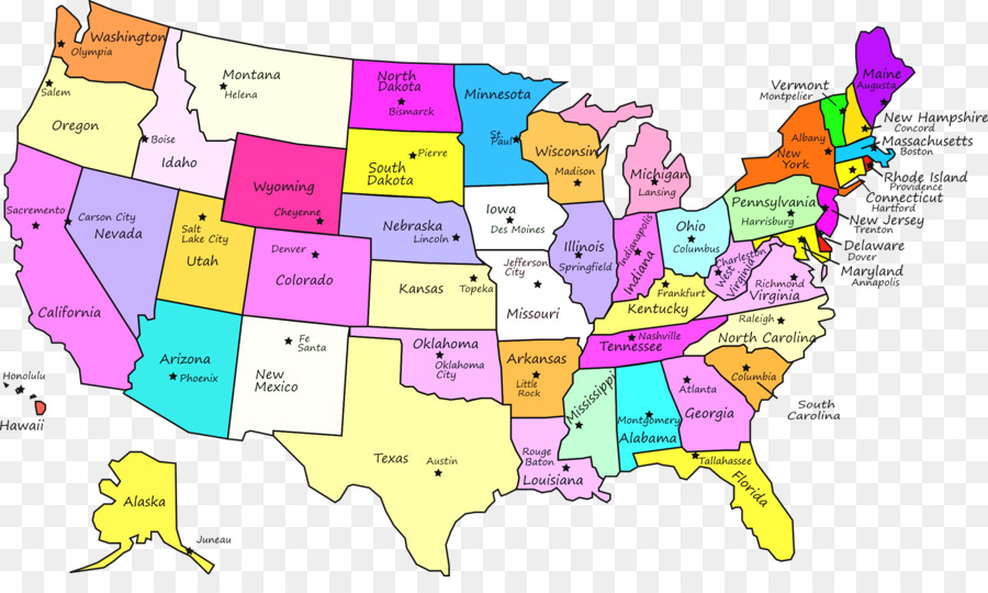Blank map us state world map name map formatos de archivo de blank map us state world map name map gumiabroncs Image collections