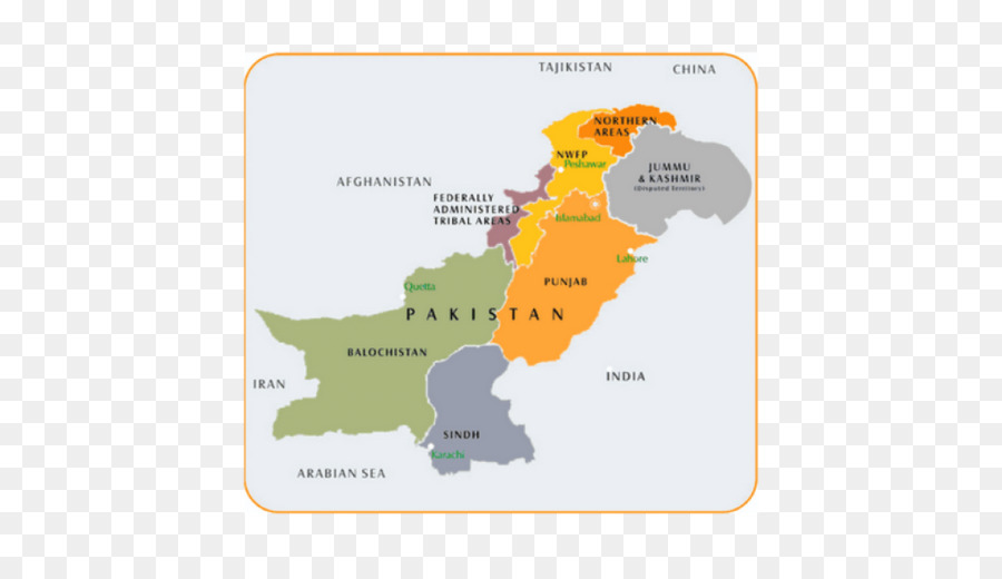 World map balochistan pakistan cartography azad kashmir map png world map balochistan pakistan cartography azad kashmir map gumiabroncs Images