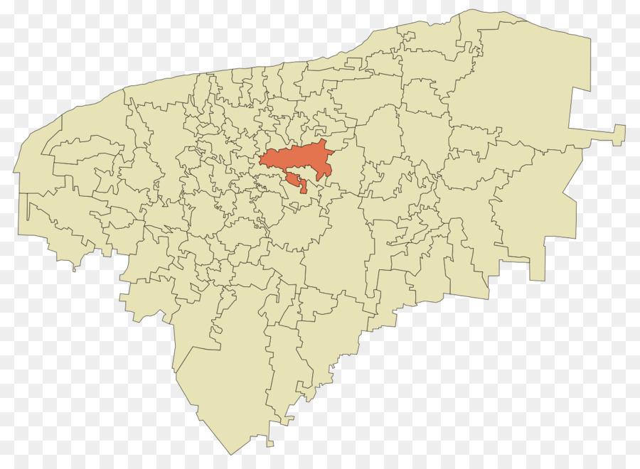 Izamal United States City Map Nationalen Insuts für Statistik und on