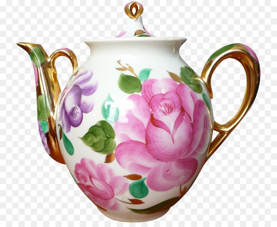 Jug Vase Flower Vase Png Download 800729 Free Transparent