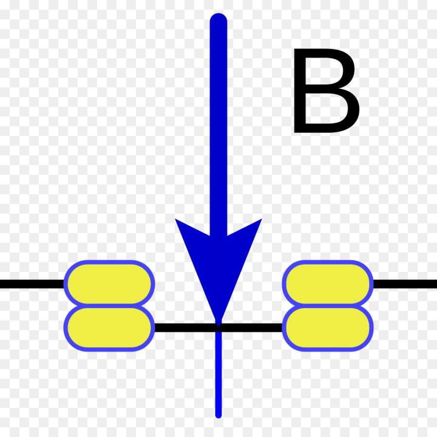 Truth Table Value Circuito De Conmutacin Proposition Boolean Logic Algebra
