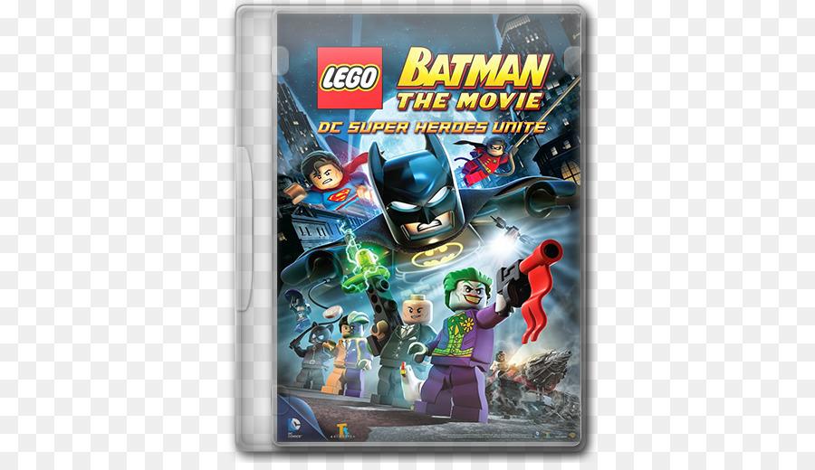lego batman 2 free download full version for pc