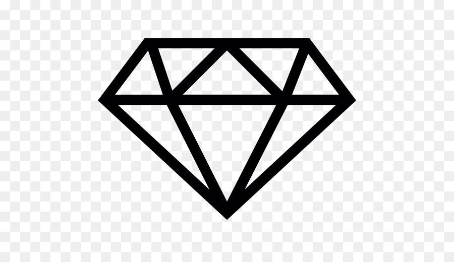 drawing diamond clip art diamond png download 512 512 free rh kisspng com diamond necklace clipart clip art diamonds and pearls