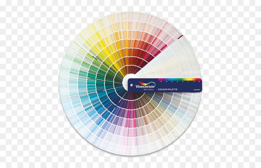 Sikkens Color Chart Paint Akzonobel Paint Png Download 569577