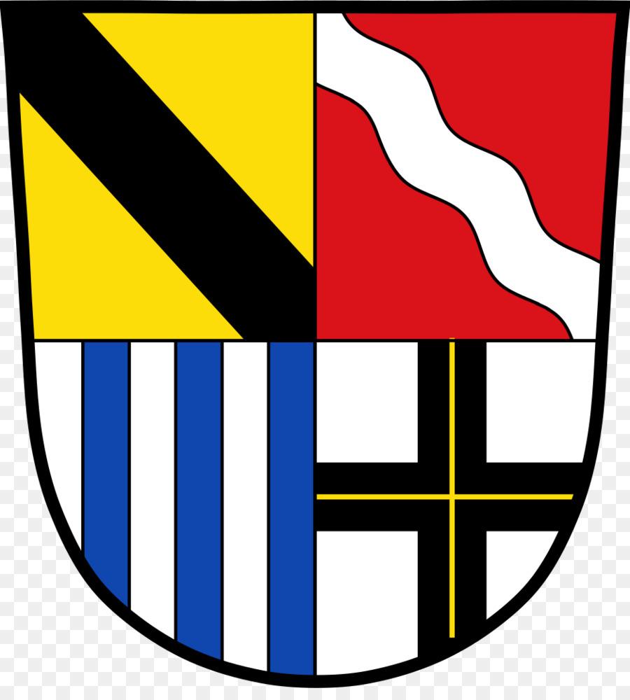 American Free Corps Waffen Ss Nazism Bvpatakok Freikorps