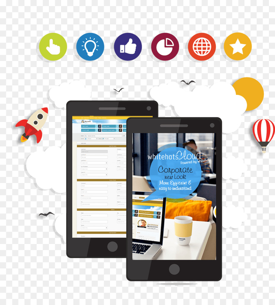 Abu Dhabi Smartphone The Software Company Business - Emirate
