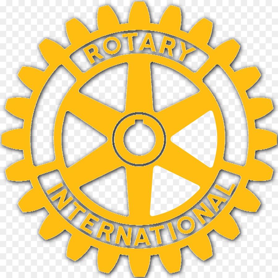 Rotary International Dunedin Cares Inc Rotary Club Of Little Rock