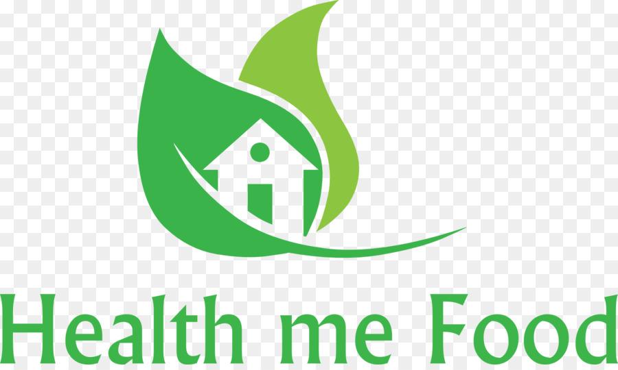 Logo Brand Leaf Font