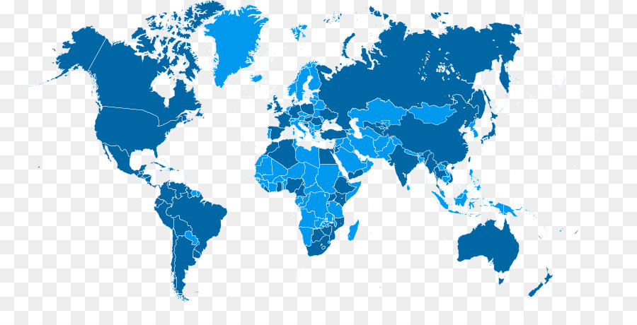 Globe world map stock photography globe png download 840445 globe world map stock photography globe gumiabroncs Image collections