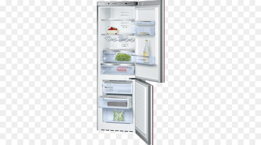 Refrigerator Bosch B10cb80nv Freezers Door Robert Bosch Gmbh