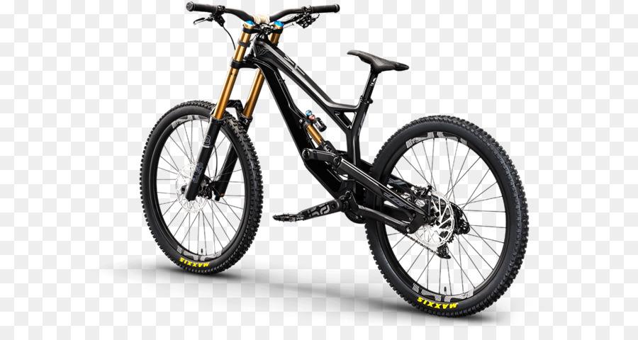 Pleasant Bicycle Pedals Bicycle Wheels Mountain Bike Yt Industries Rotation Wiring Database Gramgelartorg