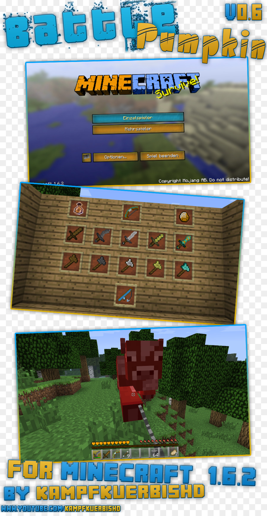 Minecraft Biome Screenshot Nigger Video Game Fadenkreuz Png - Minecraft spielen download